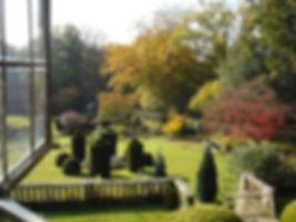 Oct 2011 003.jpg