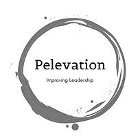 Pelevation logo.png