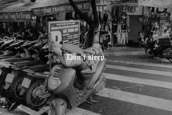 Don't sleep 2.jpg