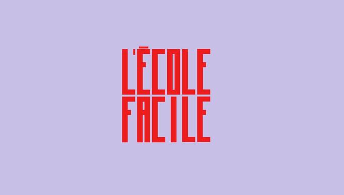 lecole-facile_logo.jpeg