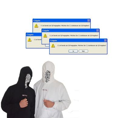 Error hinter hoodie 2.jpg