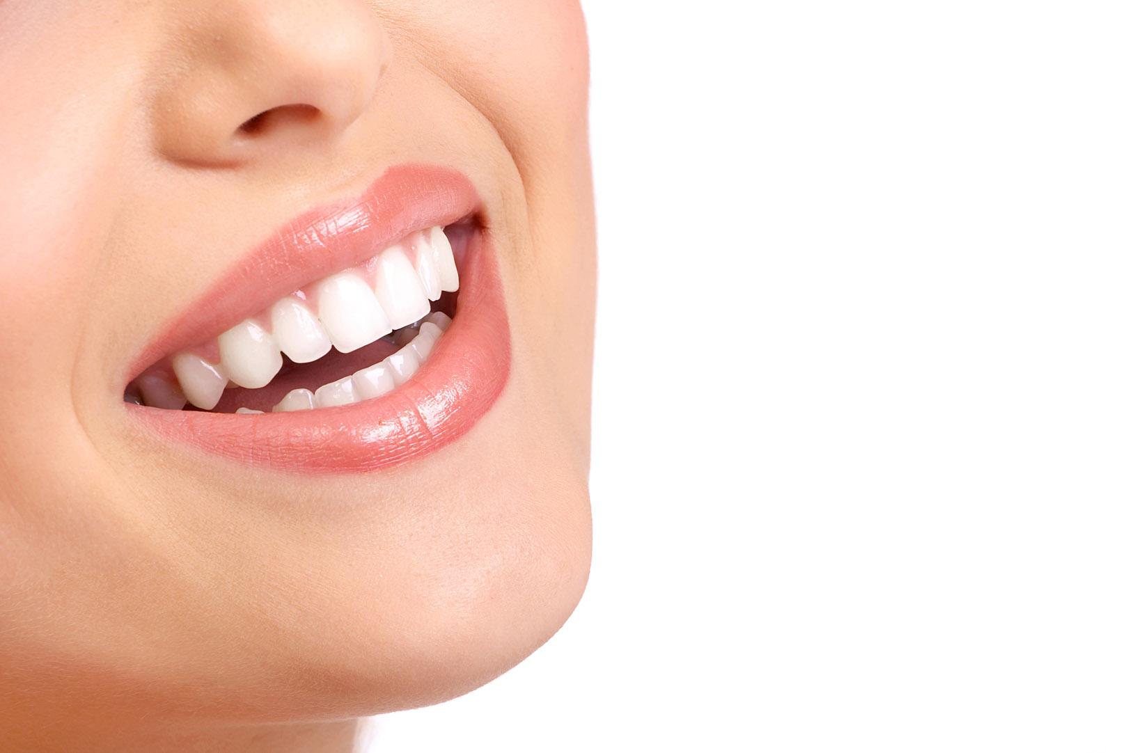 Clínica Odontológica Integrada