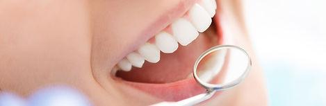 Atualle Clínica Odontológica - Dentistas em Moema