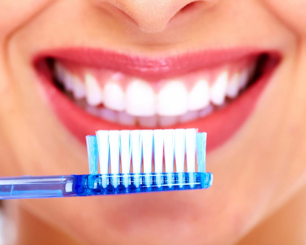 Dicas de odontologia