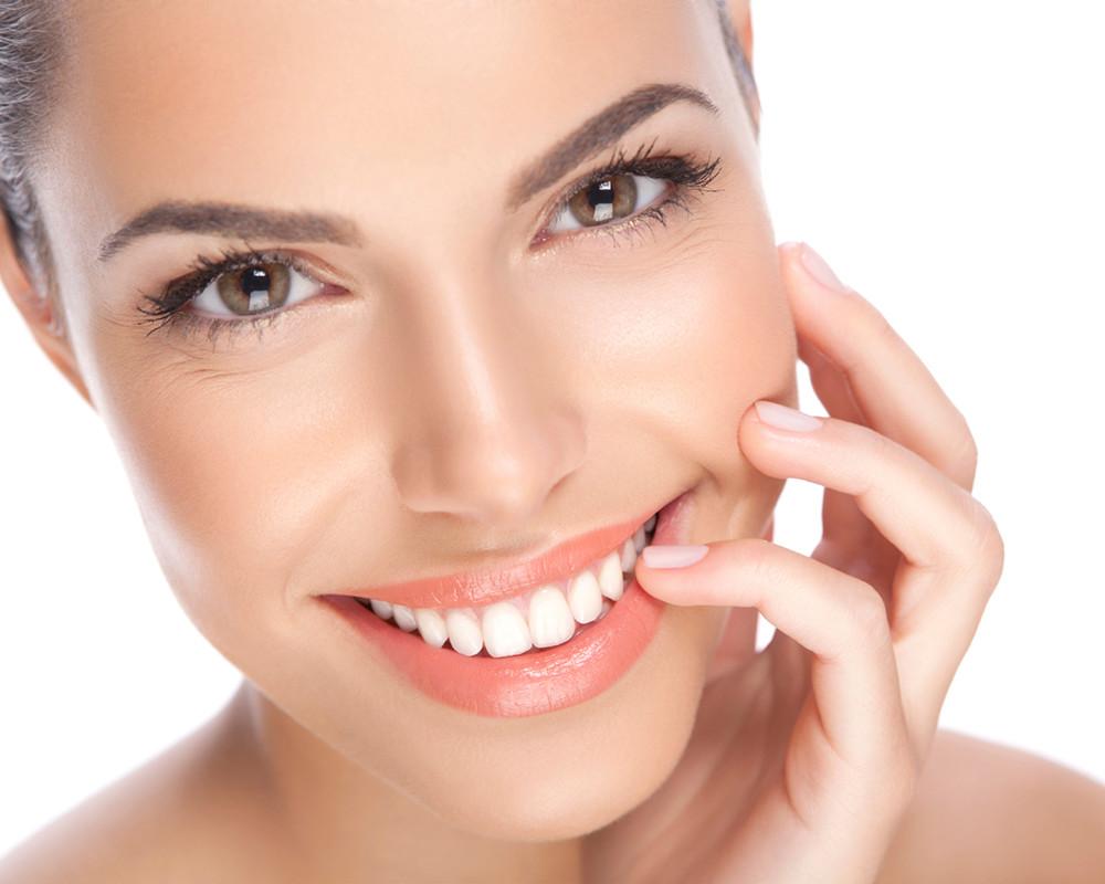 Mulheres e a odontologia - Atualle Clínica Odontológica Integrada