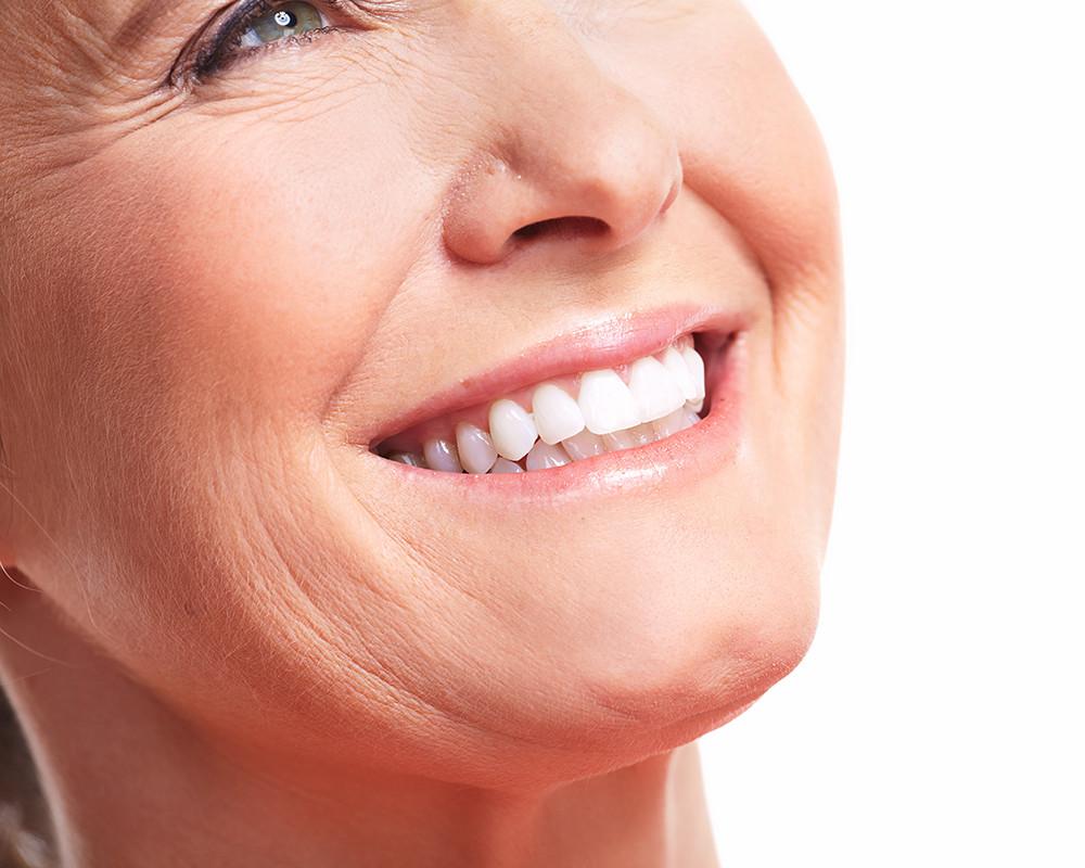 Odontologia Estética l Atualle Clínica Odontológica Integrada