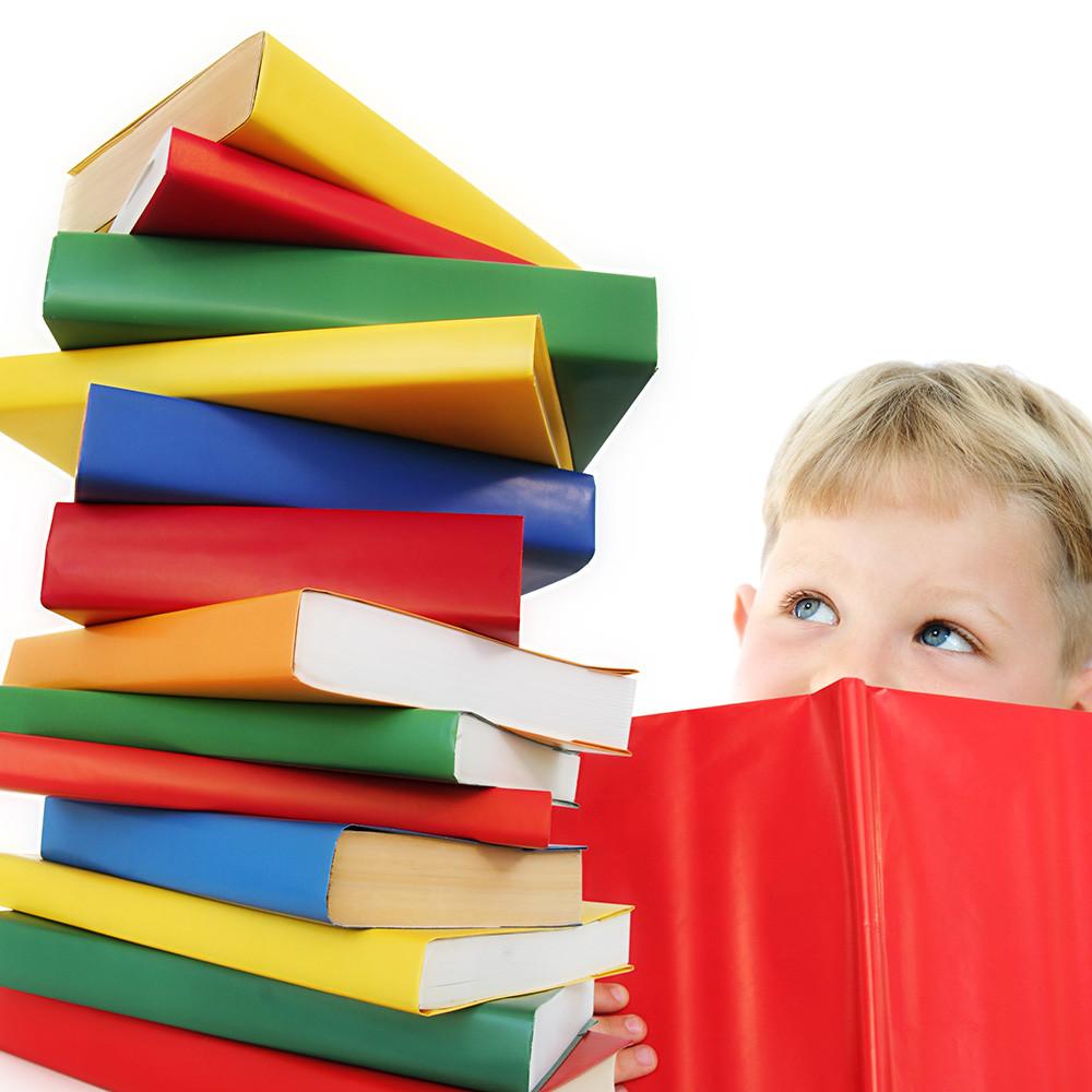 livros e odontologia