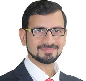 Dr._Naman_Bagdi.png