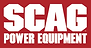 ScagPowerEquipment-logo-white-letters-with-pantone-1805-red-background.png