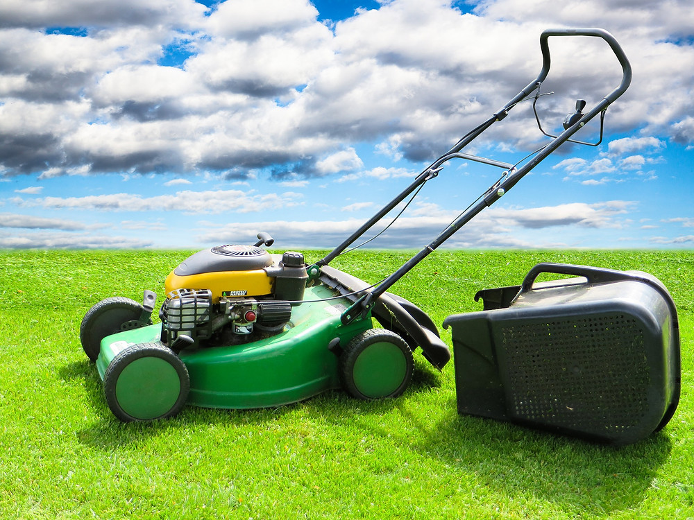 longwood mower parts company offers post-summer maintenance tips