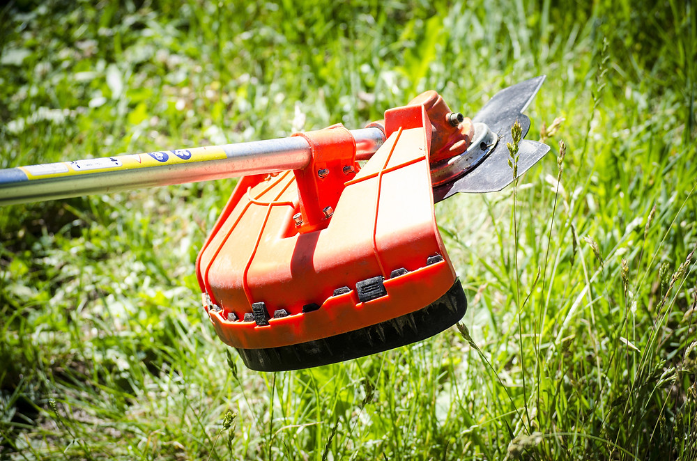 orlando string trimmer common issues troubleshooting