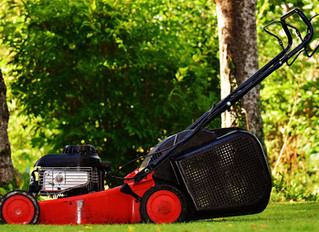 Which Lawnmower Features are Right for You?