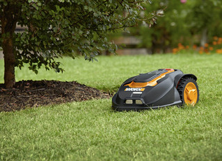 The Future is Now: Pros and Cons of Robo-Mowers