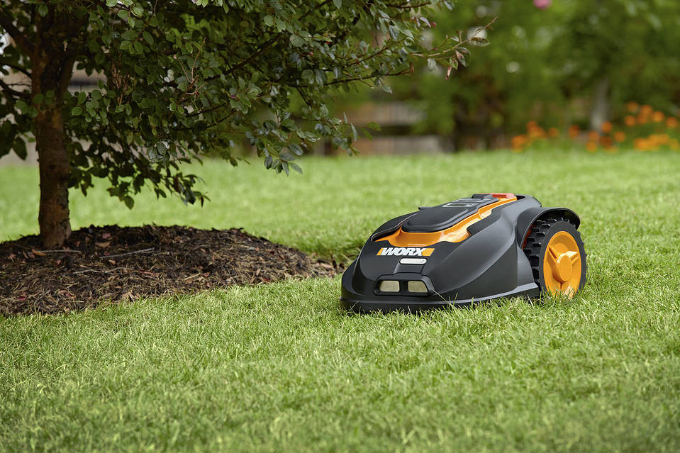 orlando parts people review robo mowers