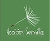 AccionSemilla.png
