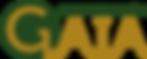 Logo-gaia22.png