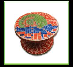 mesa-mosaico.png