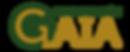 Logo-gaia.png