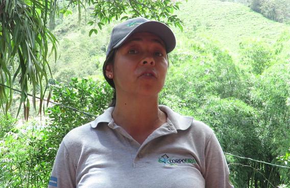 Yolanda Salas.MP4