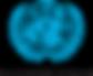 NACIONES-UNIDAS-vector-logo.png
