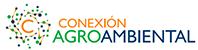 ConexionAgroambiental.png
