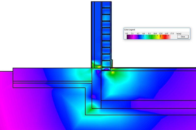 ponts-termics3.1.JPG