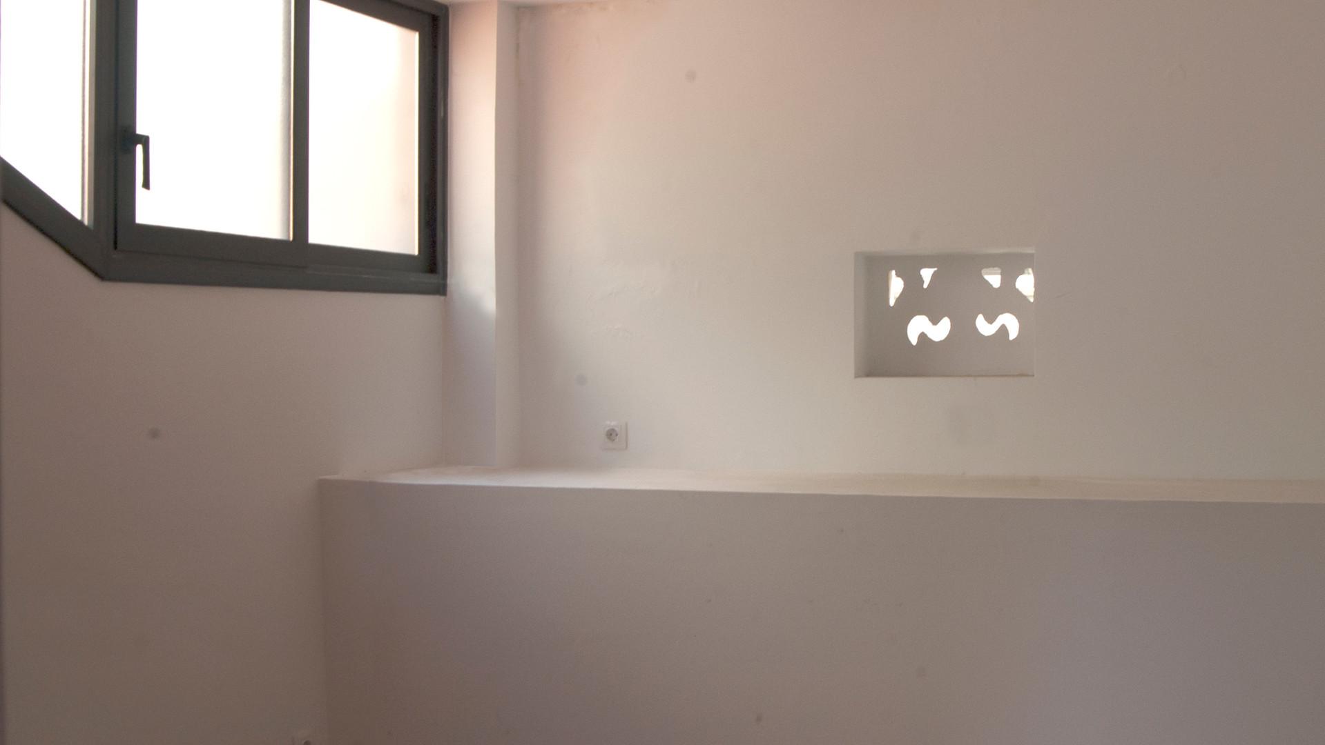 interior_01.jpg