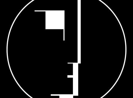 Bauhaus (1919-2019), el motor de la modernitat