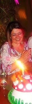 Sophie Olive Hearts wedding planner
