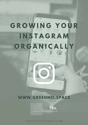 Instagram growth with Green Mo..jpg