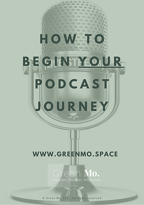 How to Begin Your Podcast Journey.png