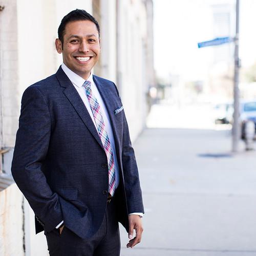 David Acosta  Podcast#110