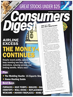 Consumers Digest.png