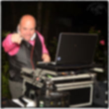wedding dj tampa fl, wedding dj, tampa dj, orlando dj, clearwater dj, wedding disc jockey
