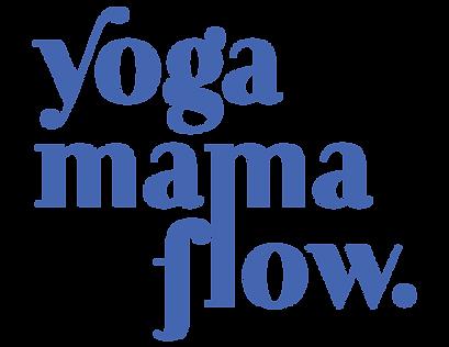 YogaMamaFlow-Logo.png