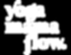 YogaMamaFlow-Logo-white.png