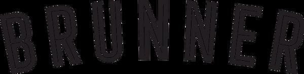 Bunner-Logo.png