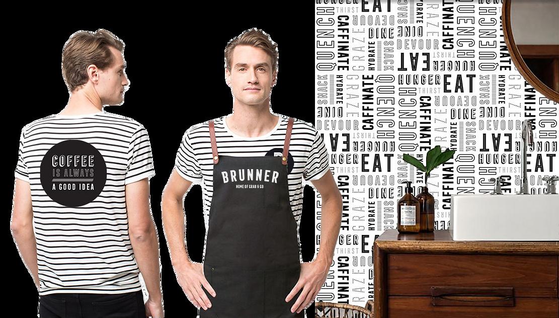 ModernSpecies-Brunner-Design-Branding-Pa