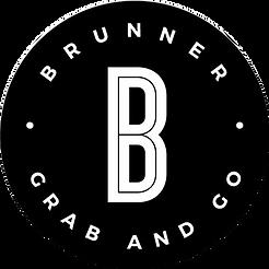 Bunner-Seal.png