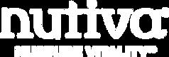 Nutivia-Logo-Type.png