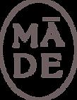 Made-Logo-stamp.png