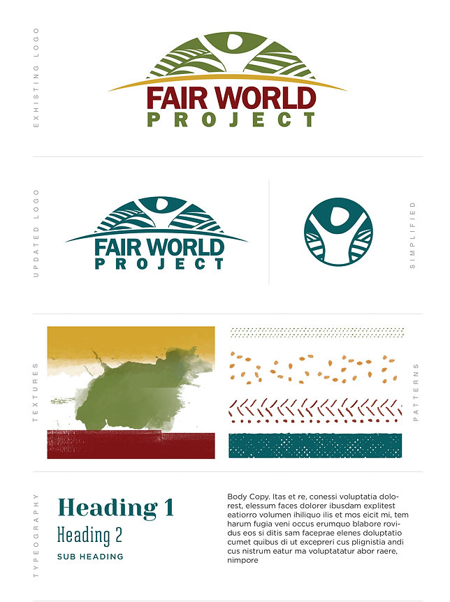 FWP-Branding.jpg