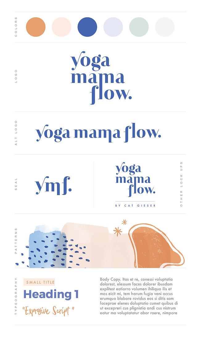 YMF-Branding.jpg