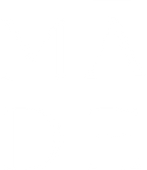 Made-Logo-Square-White.png