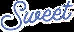 Sweet-Logo.png