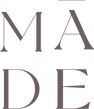 Made-Logo-Square.png