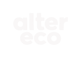 Alter_Eco_Logo_3.png