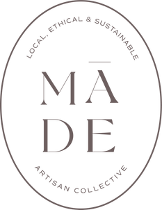 Made-Logo-Oval.png