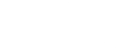 FWP-Logo-White.png