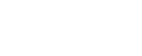 Fair World Project Logo